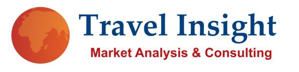 Travel Insight logo